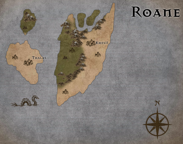 File:Map of Roane.png