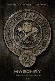 D2 Seal