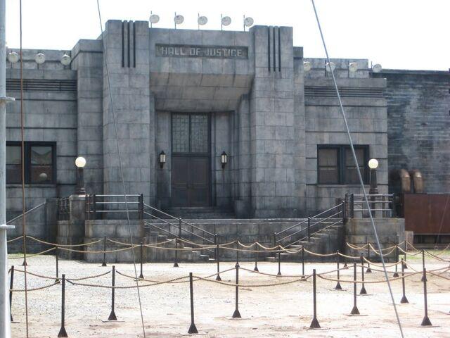 File:Justice Building.jpg