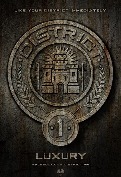 D1 seal