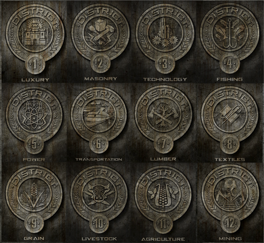 File:Districts Of Panem.png