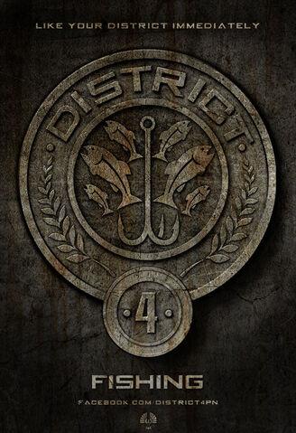 File:District-4-Seal.jpg