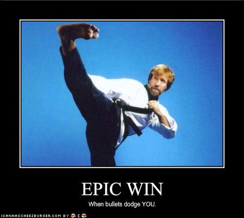 File:Epic Win 2.jpg