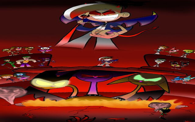 File:1440x900 villains.jpg