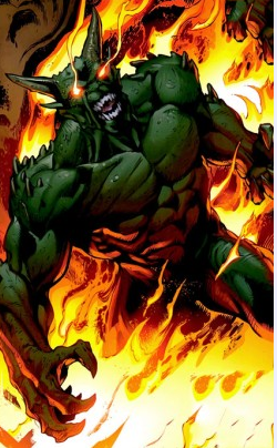 File:Ultimate Goblin.PNG