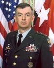 Joseph R. Inge (LTG) (1)