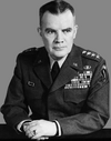 Anthony C. McAuliffe (GEN)