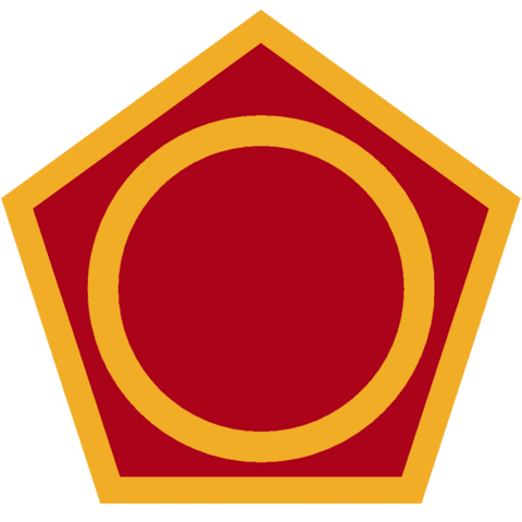 File:50th Infantry Division.png