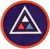 39th Infantry Division alternative