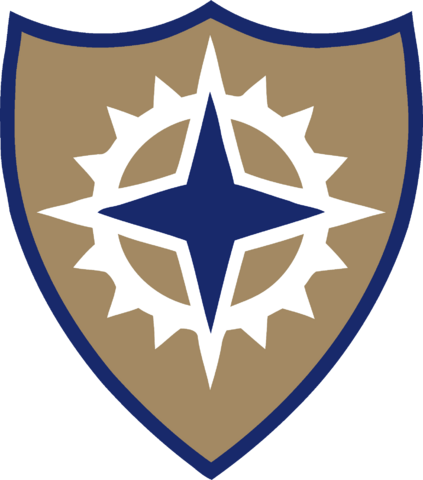 File:XVI US Corps.png
