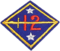 12th Infantry Division alternative