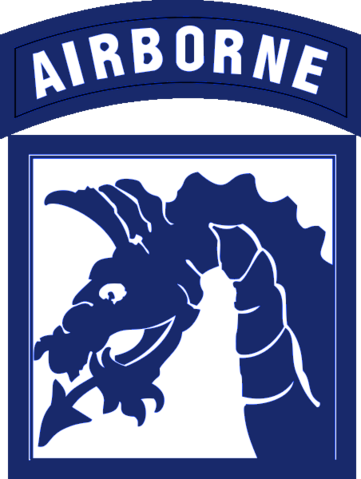 File:XVIII US Airborne Corps.png