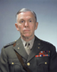 George C. Marshall (GEN3)