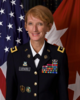 Mary A. Legere (LTG - DCofS for Intelligence)