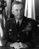 John L. Throckmorton (GEN1)