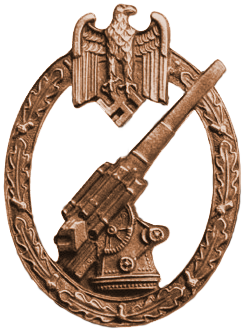 File:Army Anti-Aircraft Badge (bronze).png