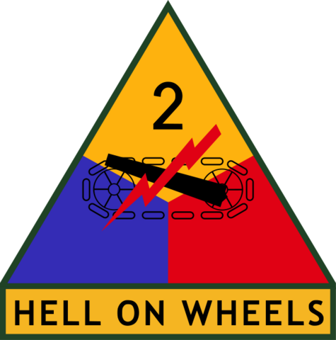 File:2nd US Armored Division.png