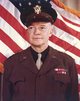 Dwight D. Eisenhower (GEN)
