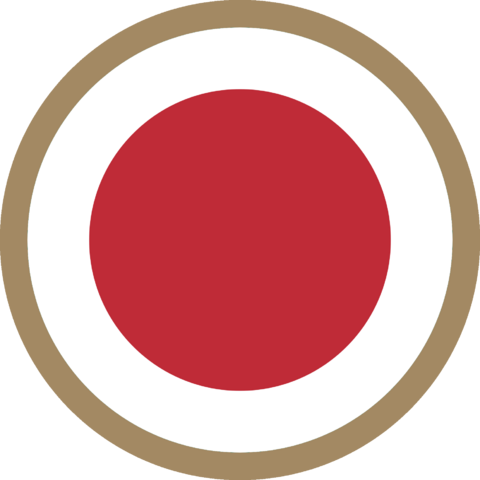 File:37th Infantry Division.png
