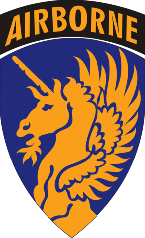 File:13th Airborne Division.png