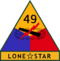 49th Armored Division