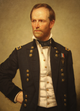 William T. Sherman (MG)