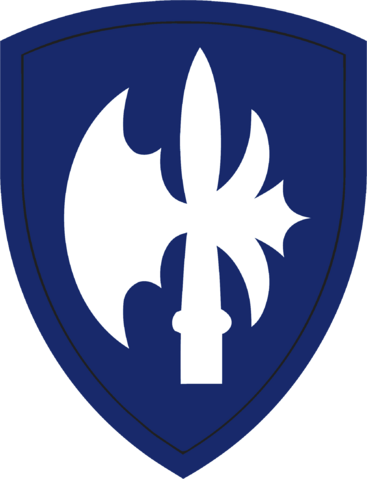File:65th Infantry Division.png