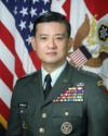 Eric K. Shinseki (GEN1)