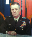 Frank S. Bowen, Jr. (MG)