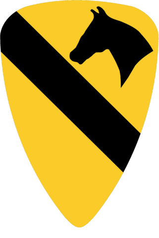 File:1st Cavalry Division.png