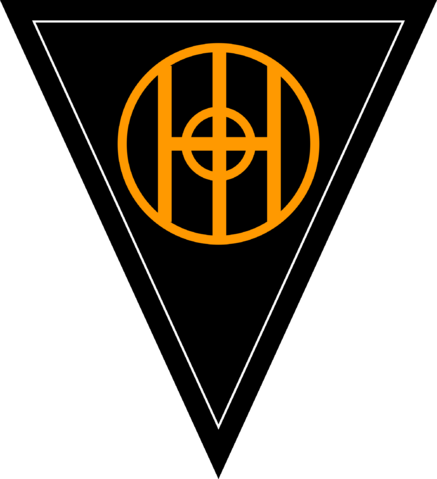 File:83rd Infantry Division.png