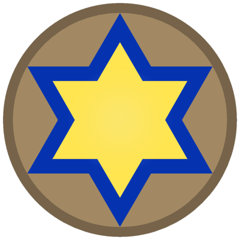 File:66th Cavalry Division.png