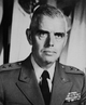 James B. Lampert (MG1)