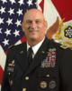 Raymond T. Odierno (GEN)