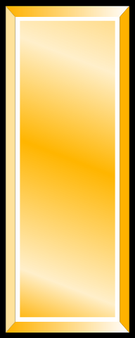 File:2nd Lieutenant Insignia.png