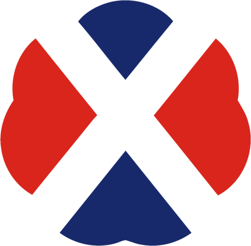 File:17th Infantry Division.png