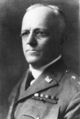 Edgar Jadwin (MG)