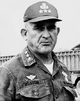 William B. Rosson (LTG)