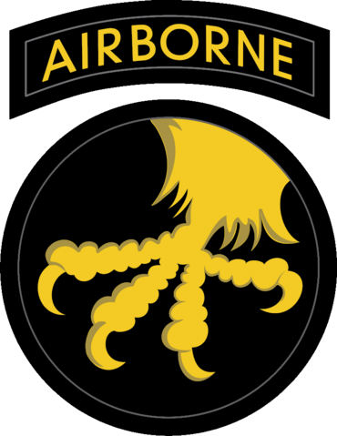 File:17th Airborne Division.png