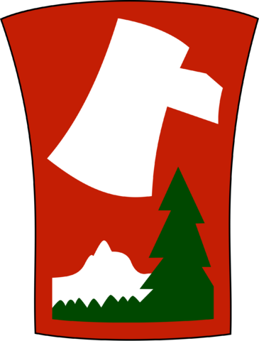 File:70th Infantry Division.png