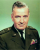 Henry A. Miley, Jr. (GEN)