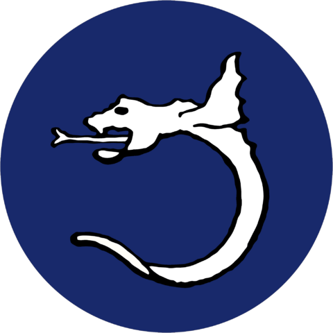 File:130th Infantry Division.png