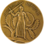 American Defense Service Medal (medal only)