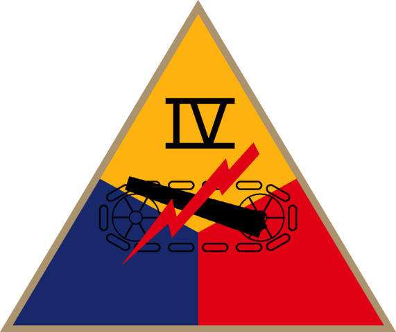 File:IV Armored Corps.png