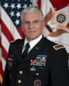 George W. Casey, Jr. (GEN)