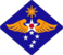 USA Pacific Air Command
