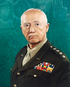 George S. Patton Jr. (GEN) (1)