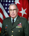 Paul E. Menoher, Jr. (LTG)