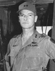George P. Seneff (MG)