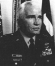 Thomas M. Tarpley (MG)